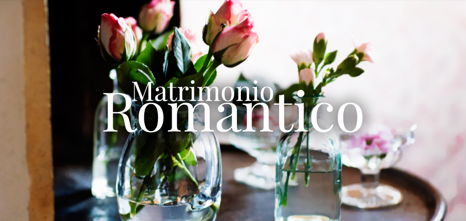 Romantic_wedding_bnr