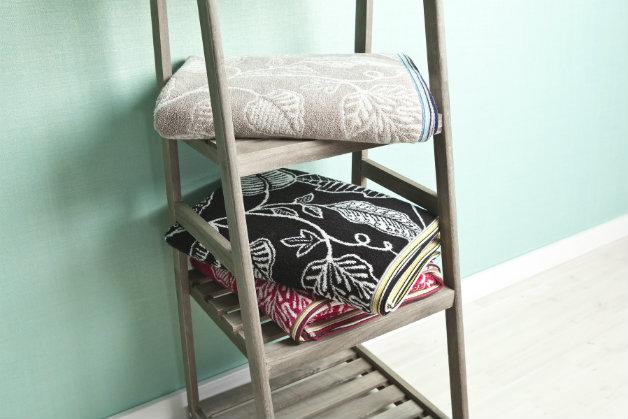 Set di tappeti per bagno morbidi e di stile dalani e for Amazon tappeti bagno