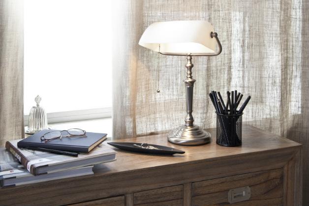 dalani | tavolino in arte povera in legno per la tua casa - Tende Da Soggiorno Arte Povera 2