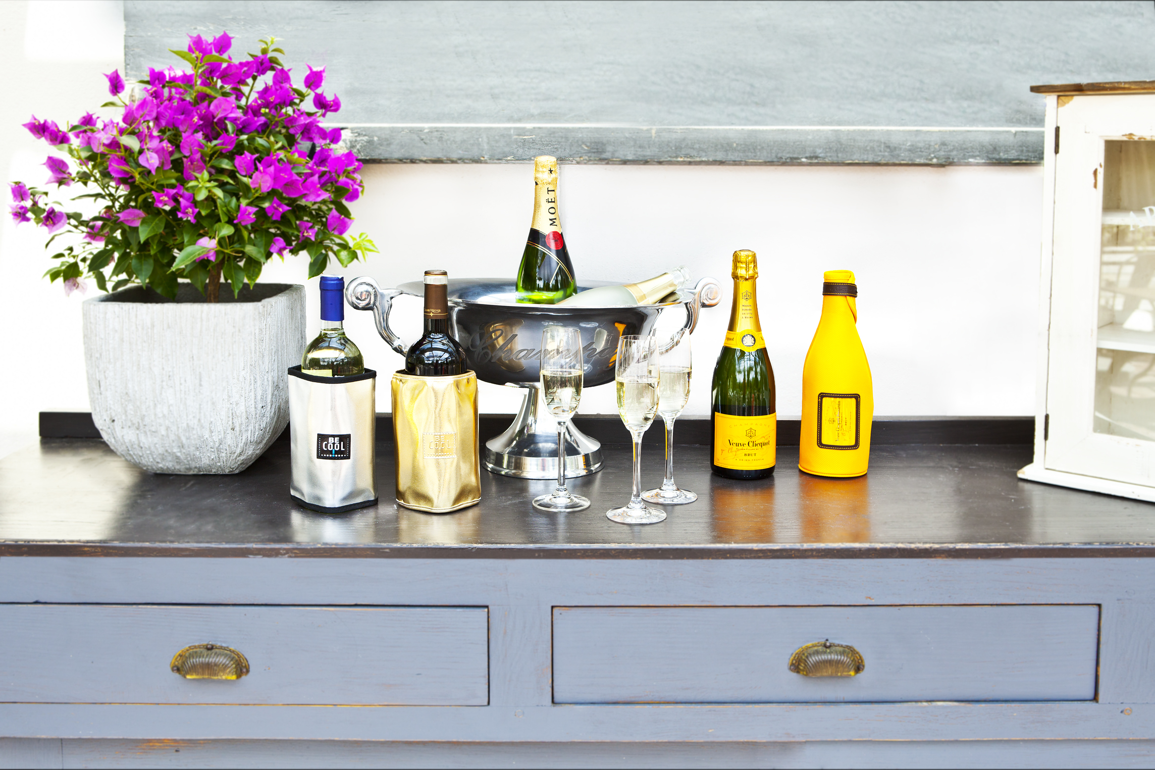 Cucina grigia: moderna ed elegante | WESTWING