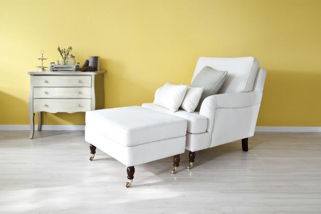 Copridivano per chaise longue la comodit casa dalani e ora westwing - Copridivano per divano con chaise longue ...