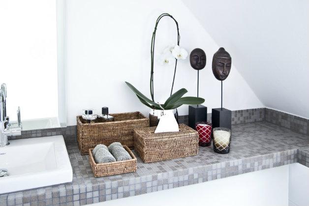 Bagno elegante design unico in casa westwing dalani e for Oggetti moderni per la casa