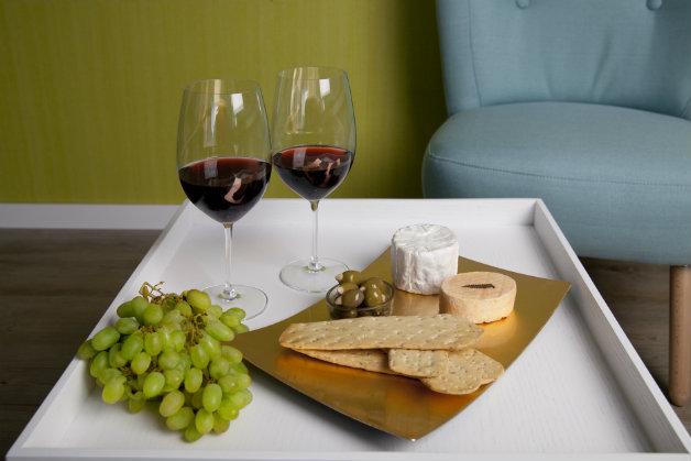 Cantinetta per vino