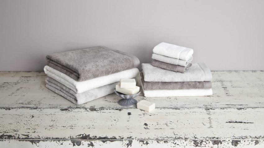 Mobile bagno shabby grigio mobili arredamento casa ed