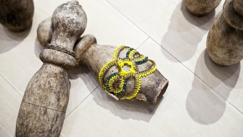 gioielli vintage - bracciale da donna