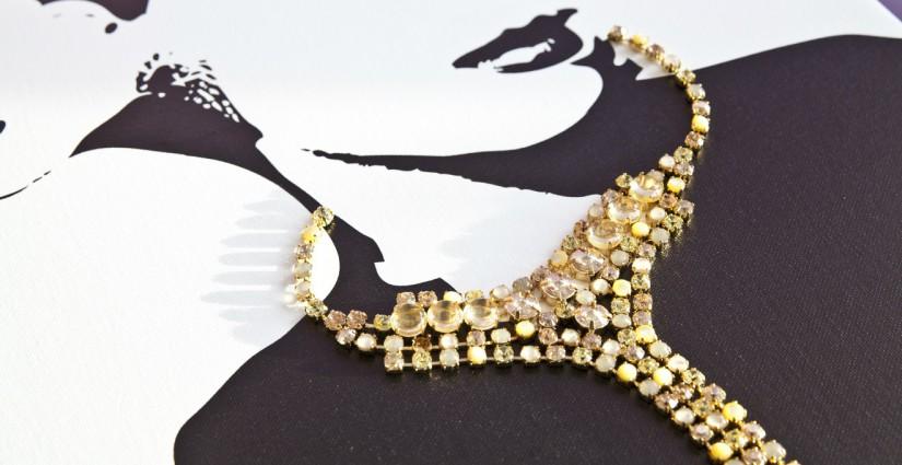 gioielli in bronzo