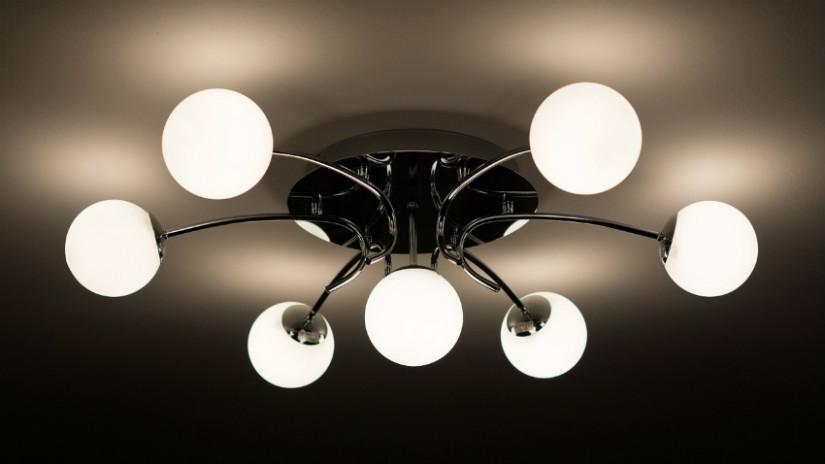 Lampadari da cucina a led: illuminare con stile - Dalani e ora Westwing