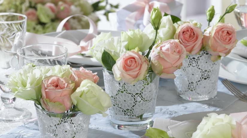 Top DALANI | Regali per 25 anni di matrimonio: idee d'argento DZ28