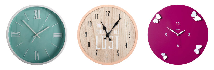 orologio digitale da parete orologi digitali