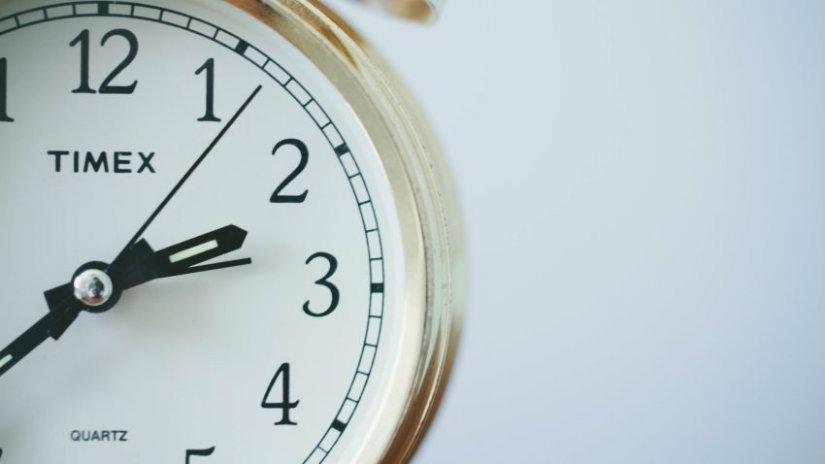 orologio digitale da parete orologi digitali da parete