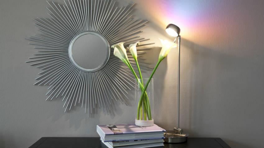 Plafoniere Design : Plafoniere moderne eleganti e raffinate dalani ora westwing