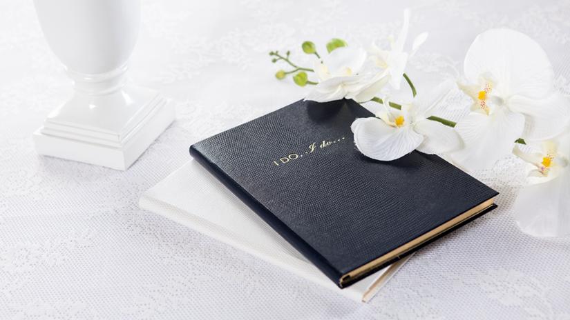 regali per i testimoni di nozze, per la coppia