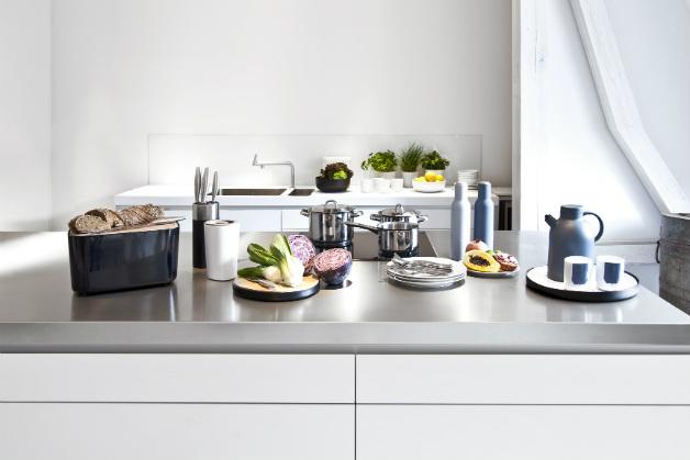 Sgabelli alti da cucina prodotti moderni di design for Prodotti da cucina