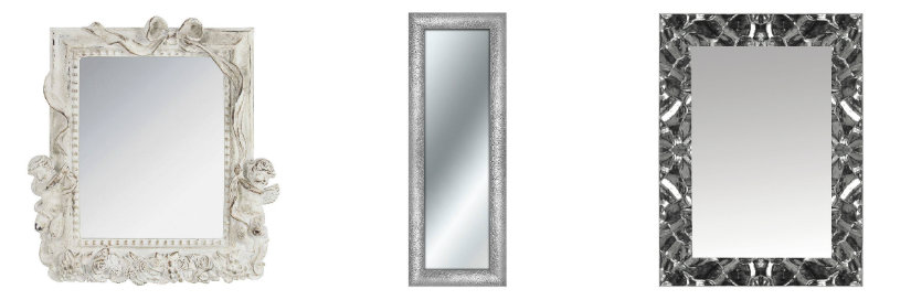 specchiere eleganti