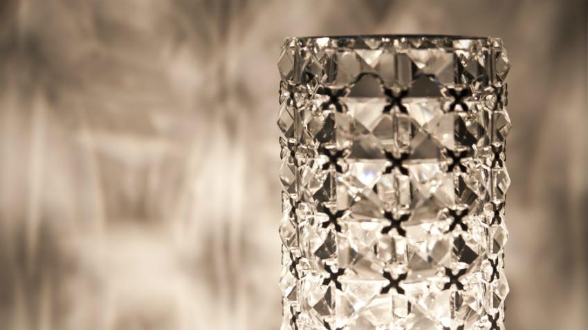 Plafoniera quadrata luce per lampade a soffitto dalani e ora