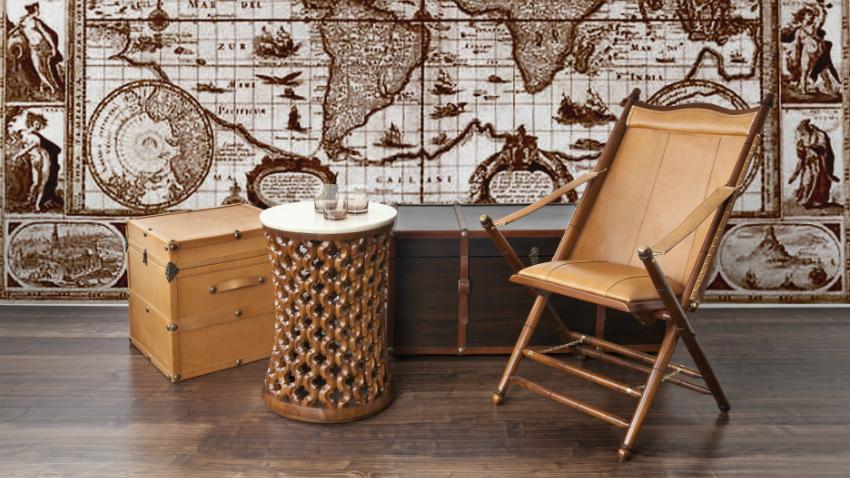 sedie pieghevoli di design