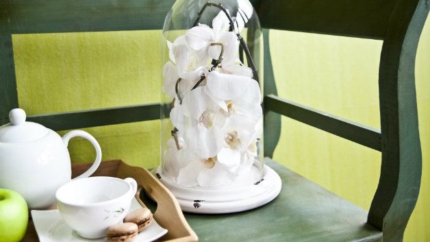 mobili giapponesi minimalismo e fascino orientale. Black Bedroom Furniture Sets. Home Design Ideas