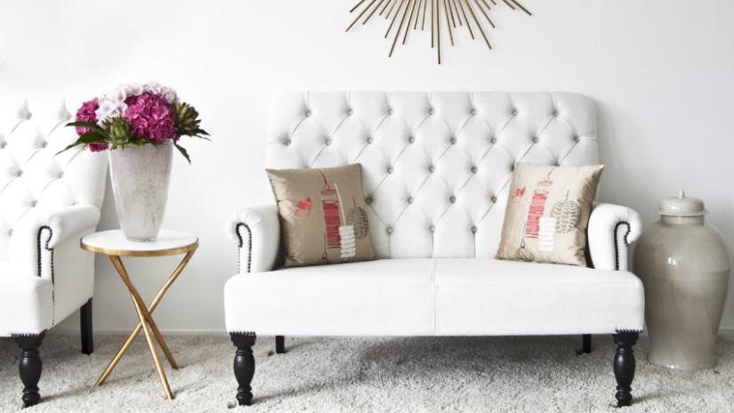 Sofà: regalati momenti unici di relax e stile - Dalani e ora Westwing