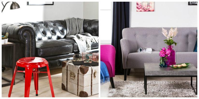 divano-chesterfield-comodo