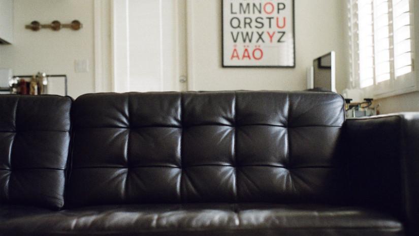 divano in ecopelle divano ecopelle