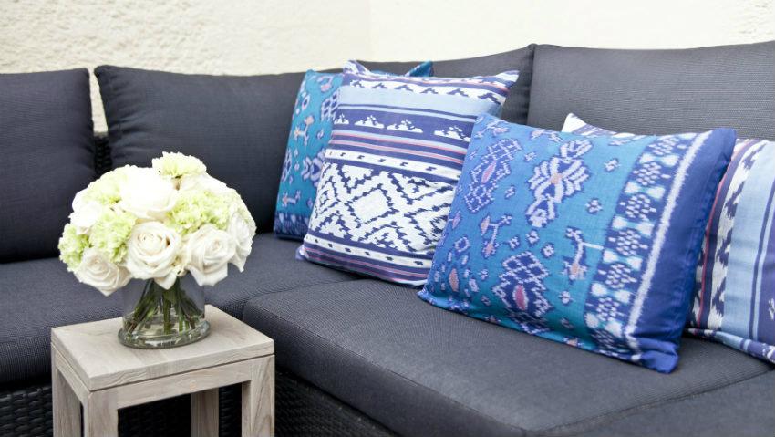 divano letto chaise longue