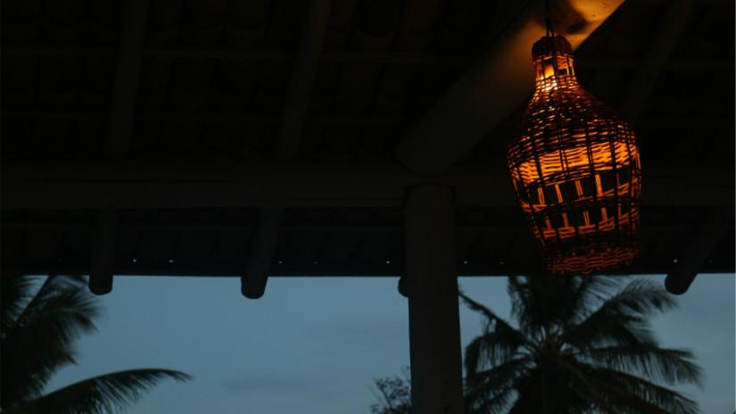 lampadario in legno lampadario legno scuro lampadario legno bianco