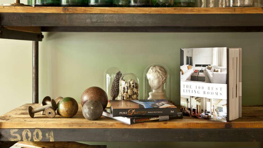 Libreria elemento di arredo e complemento deco dalani e ora westwing - Dalani mobili porta tv ...