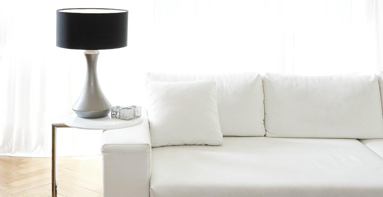Arredamento moderno mobili design per la tua casa for Costruisci la tua stanza online