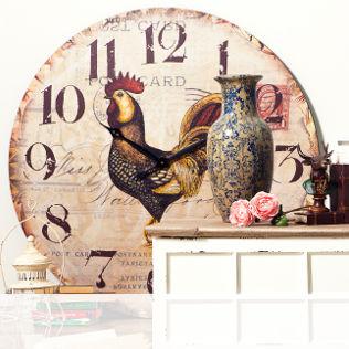 orologi-da-cucina