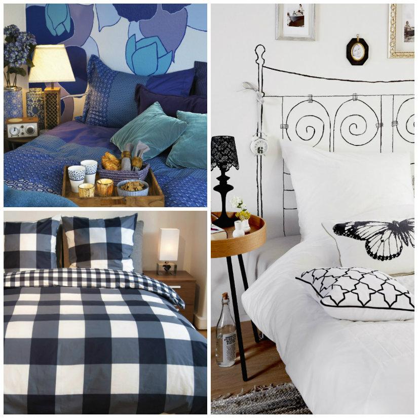 parure copripiumino matrimoniale camera da letto copripiumino matrimoniale comodino cuscini