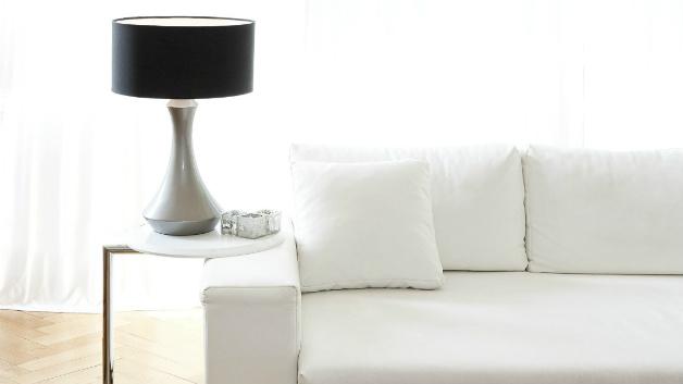 mobili contemporanei