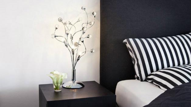 Stile contemporaneo accessori e mobili di design for Stile contemporaneo mobili