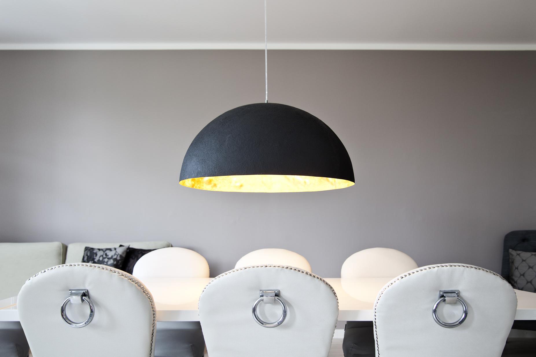 Tavoli da pranzo moderni minimal design dalani e ora westwing - Tavoli da pranzo di design ...