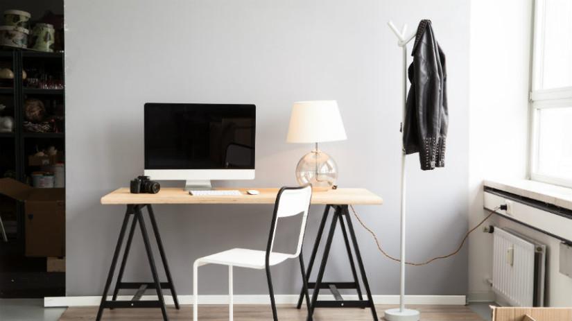 WESTWING | Attaccapanni di design: arredamento di stile
