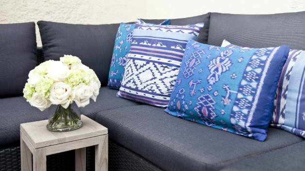 divani angolari componibili
