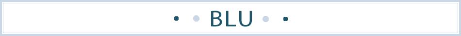 IL_SIGNIFICATO_DEI_COLORI_bnr_blue