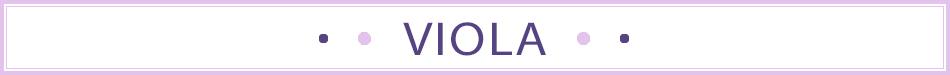 IL_SIGNIFICATO_DEI_COLORI_bnr_violet