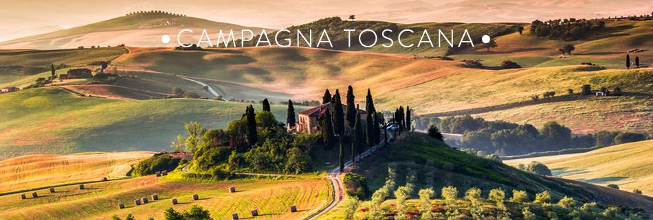 Il-Colore-delle-vacanze_CAMPAGNA_TOSCANA