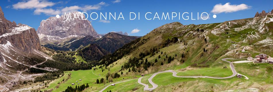 Il-Colore-delle-vacanze_MADONNA_DI_CAMPIGLIO