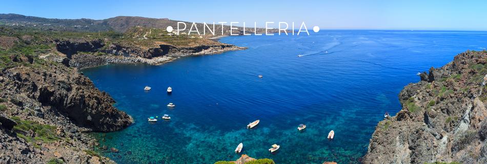 Il-Colore-delle-vacanze_Pantelleria
