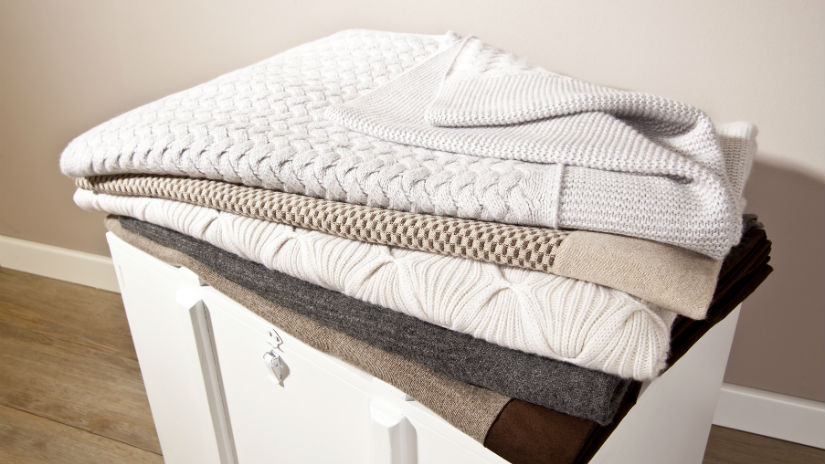 Biancheria da letto soffice comfort per il tuo relax for Biancheria per letto matrimoniale