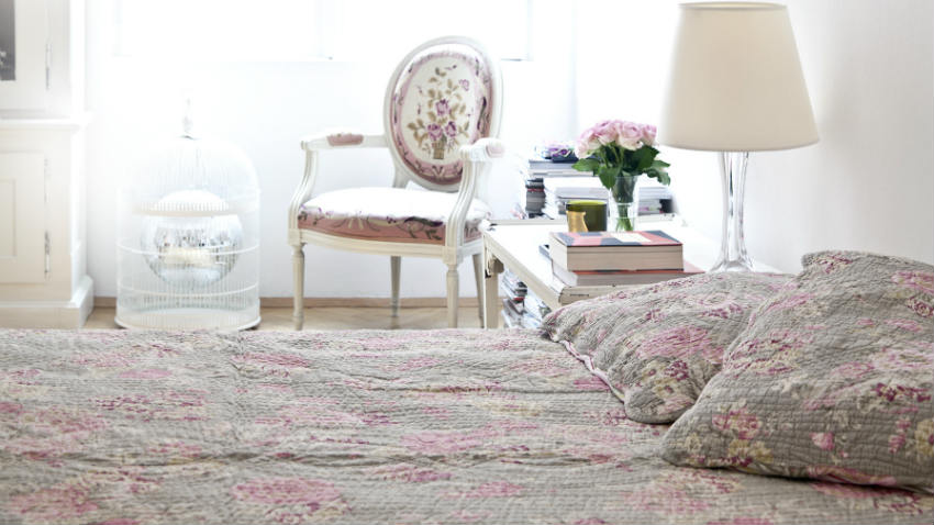 biancheria da letto, parure letto, completo per letto, copripiumino, lenzuola, fodere