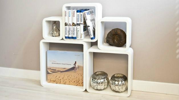 Librerie divisorie: organizzare gli ambienti di casa - Dalani e ora ...