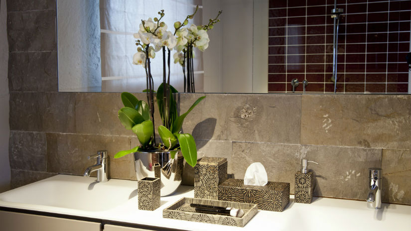 Bagno di design: relax di stile | WESTWING - Dalani e ora Westwing
