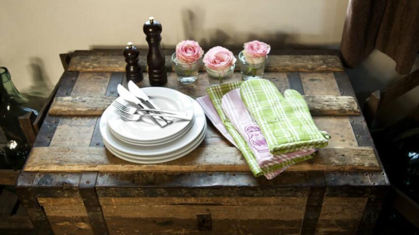mobili per  la sala da pranzo