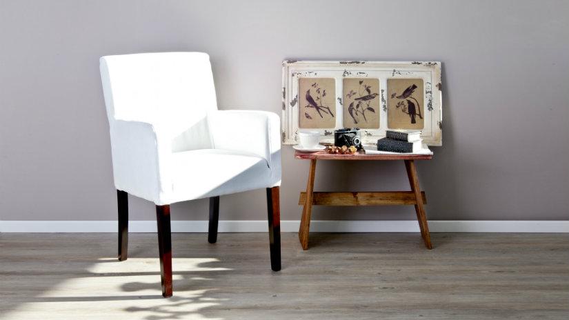 Sedie di design in legno e in acciaio per la casa for Sedie di design 2017