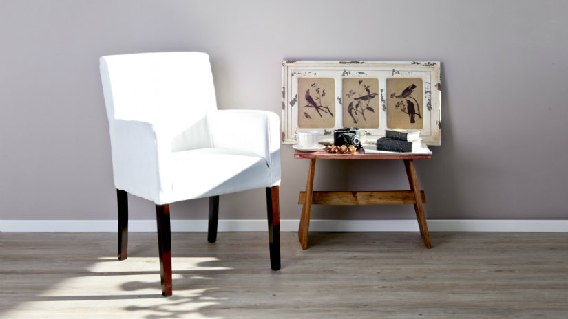 sedie di design in plexiglass, sedie in acciaio