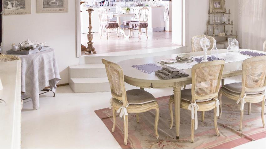 dalani | soggiorno: il centro della casa - Tavolino Soggiorno Dalani 2