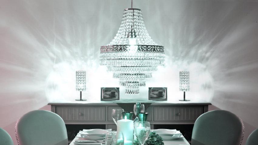 Plafoniere Per Zona Giorno : Plafoniere colorate lampade con brio dalani e ora westwing