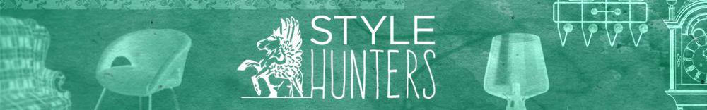 style hunters dalani